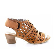 LE SANSA Lora Tan - Collectiveoutlet