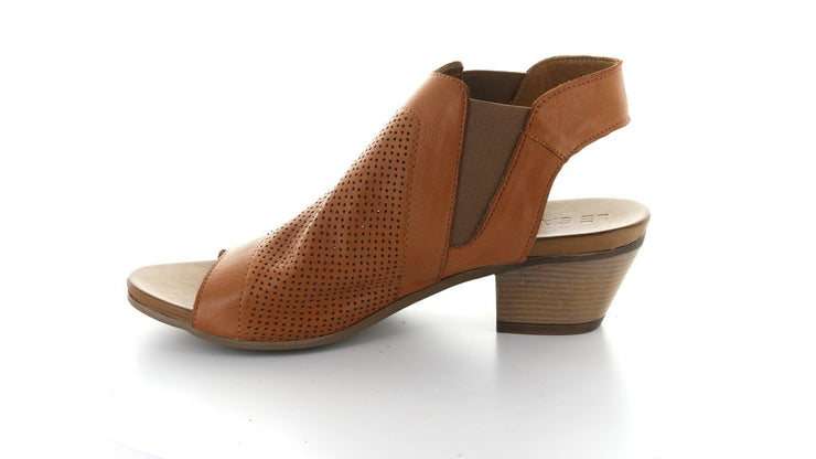 LE SANSA MICHELE TAN - Collective Shoes