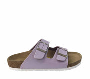 NECKERMANN N2618 LILAC - Collectiveoutlet