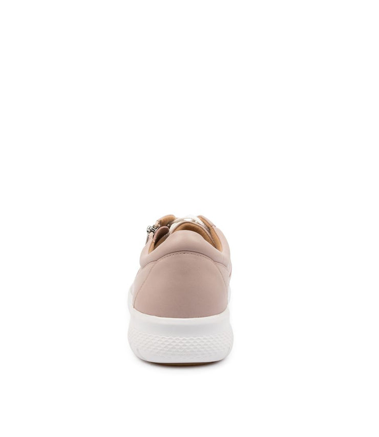 ZIERA SAYLOR XF SEASHELL - Collectiveoutlet