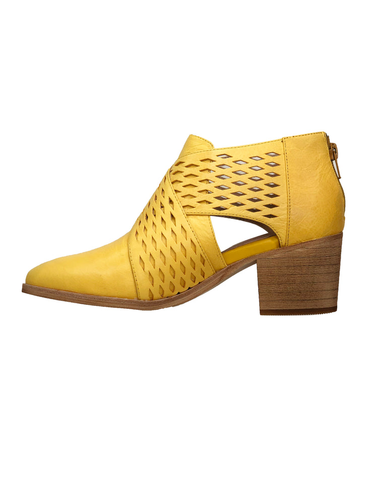 BRESLEY SORRENTO YELLOW