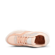 WODEN SOPHIE BREEZE - BLUSH - Collectiveoutlet