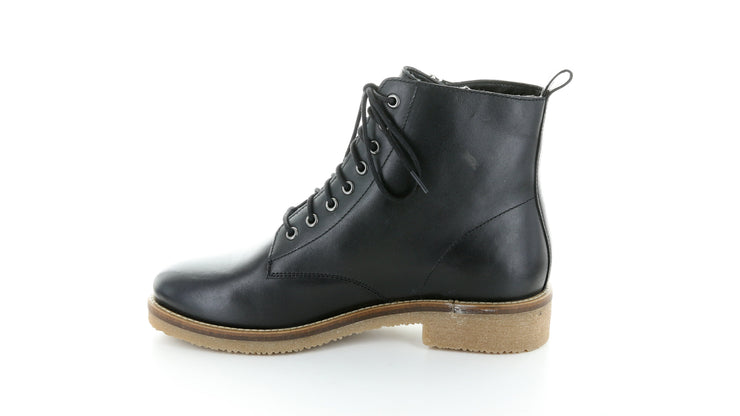 Tall Black - Collectiveoutlet