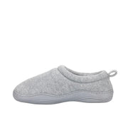TAMARAC SUZIE GREY - Collectiveoutlet