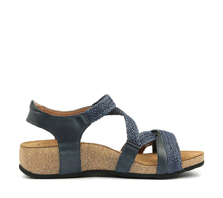 TAOS TRULIE NAVY - Collectiveoutlet