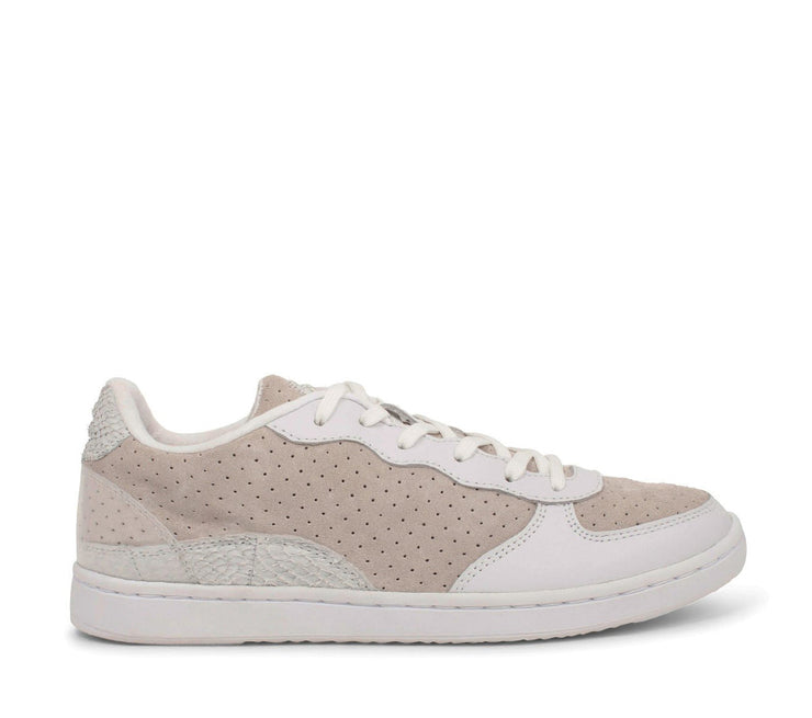 WODEN VILMA BRIGHT WHITE - Collectiveoutlet