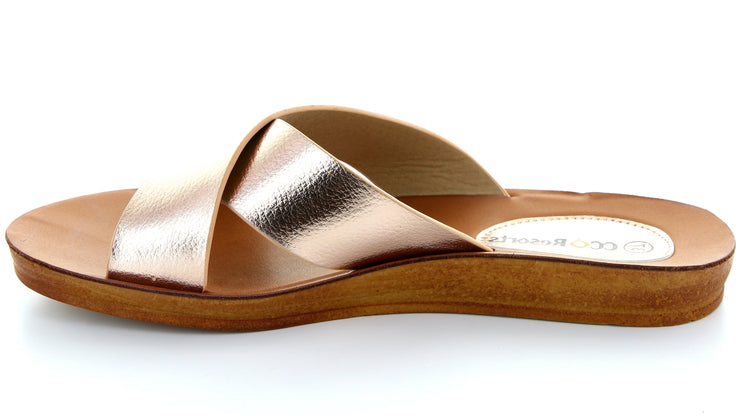 CC RESORTS VEERA ROSEGOLD - Collectiveoutlet