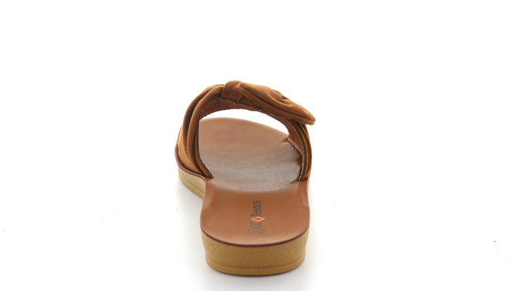 Verbenia Tan - Collectiveoutlet
