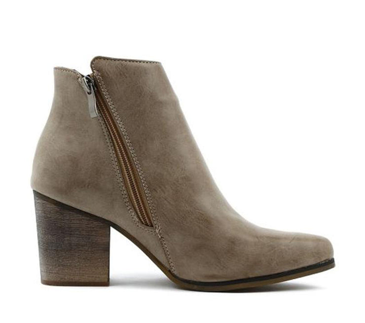 LOS CABOS VITALI TAUPE - Collectiveoutlet