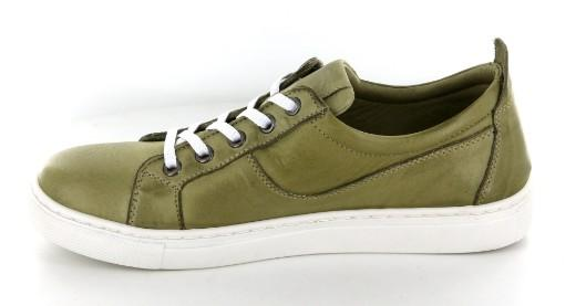 Witney Light khaki - Collectiveoutlet