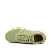 WODEN YDUN SUEDE MESH II - DUSTY OLIVE - Collective Shoes