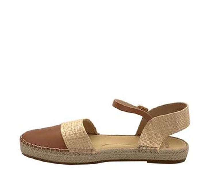 ZIERA ASHLEY LIGHT TAN Cream - Collectiveoutlet