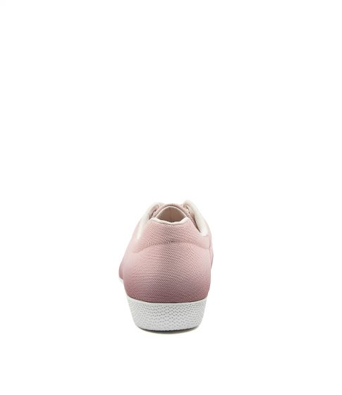 ZIERA UMBRIA CASSIS SEASHELL - Collectiveoutlet