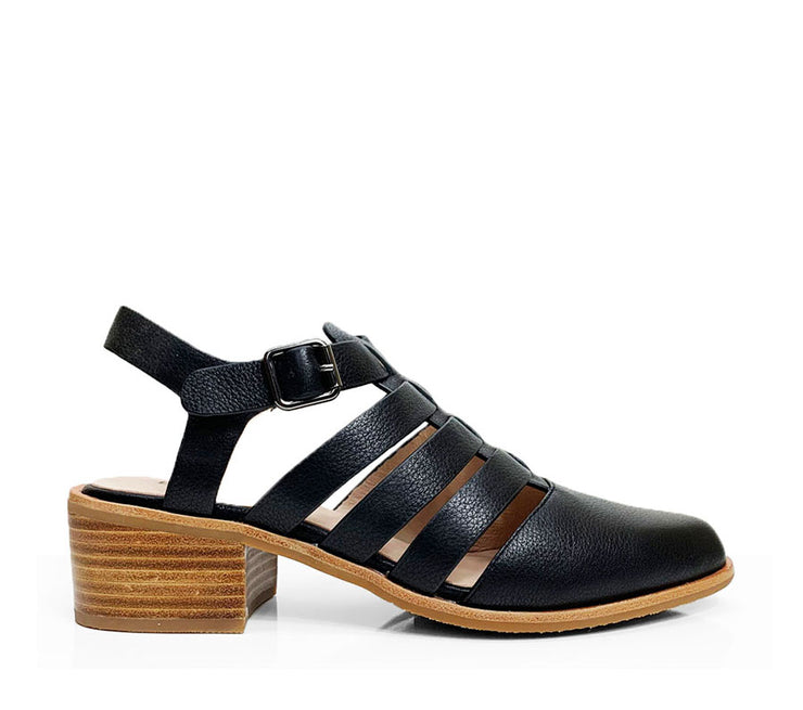 BRESELY AMBLE BLACK