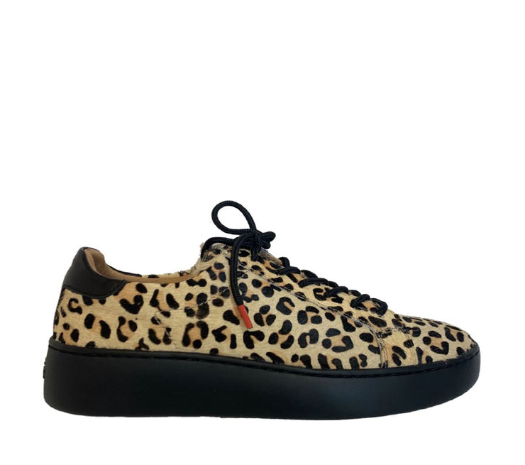 Rollie Derby City Animal Print - Collectiveoutlet