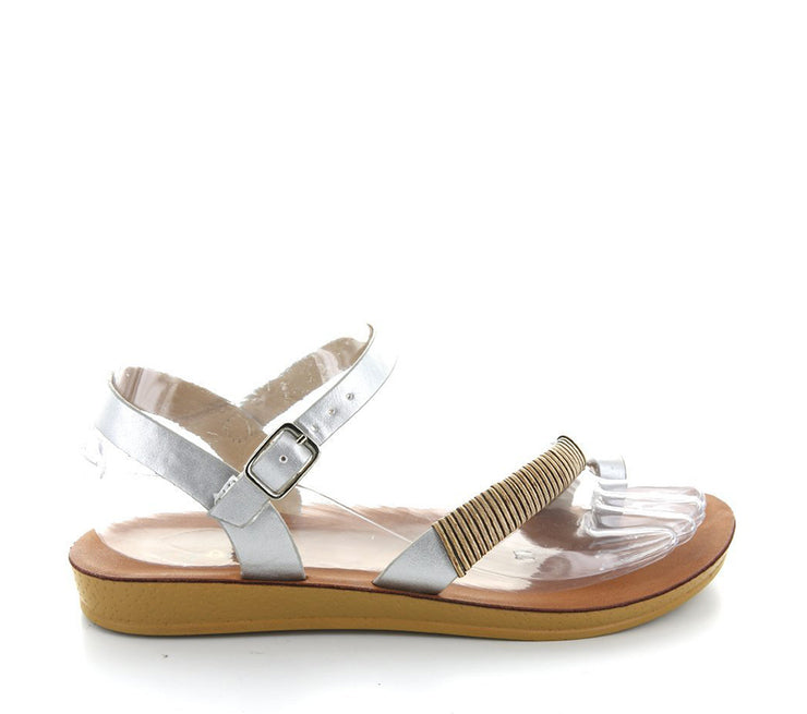 CC RESORTS VERONICA SILVER - Collectiveoutlet