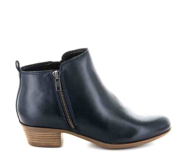 Kate Navy - Collectiveoutlet