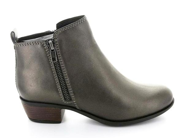 Kate Pewter - Collectiveoutlet