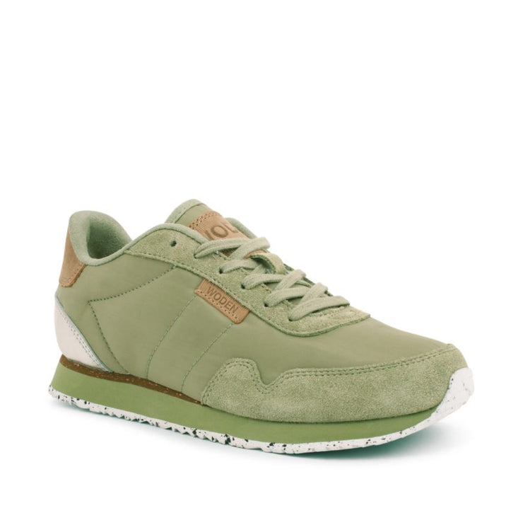 Woden Nora II DUSTY OLIVE - Collectiveoutlet