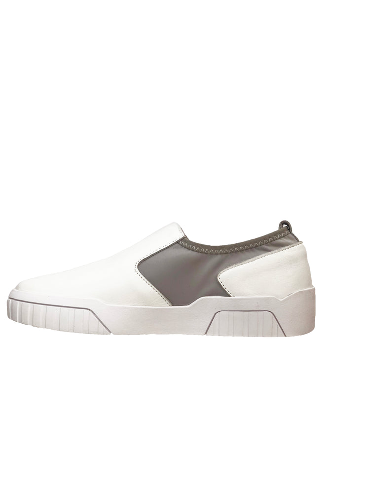 GELATO ROLICK WHITE/GREY - Collectiveoutlet