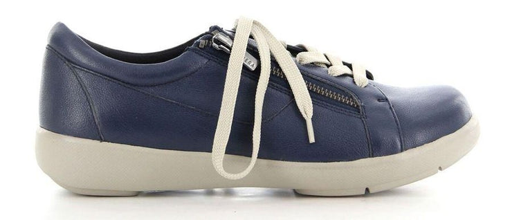 Ziera Space Navy - Collectiveoutlet