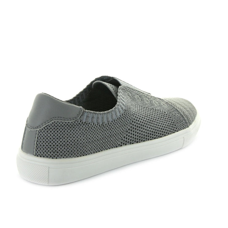 CC RESORTS SACHI GREY/MULTI - Collective Shoes