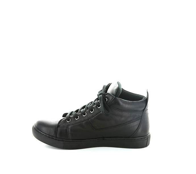 LE SANSA WINNER BLACK - Collectiveoutlet