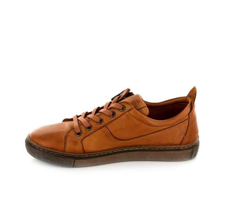 Witney Tan - Collective Shoes