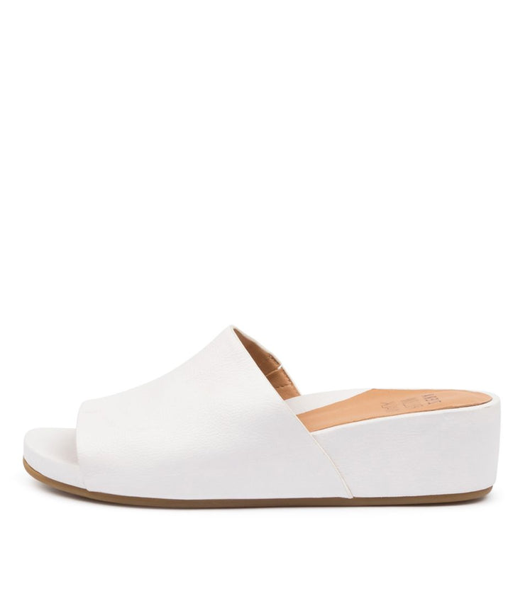 ZIERA MARCY W WHITE - Collectiveoutlet