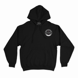 Boost Weather Hoodie