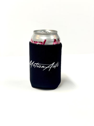 Can/Bottle Koozie
