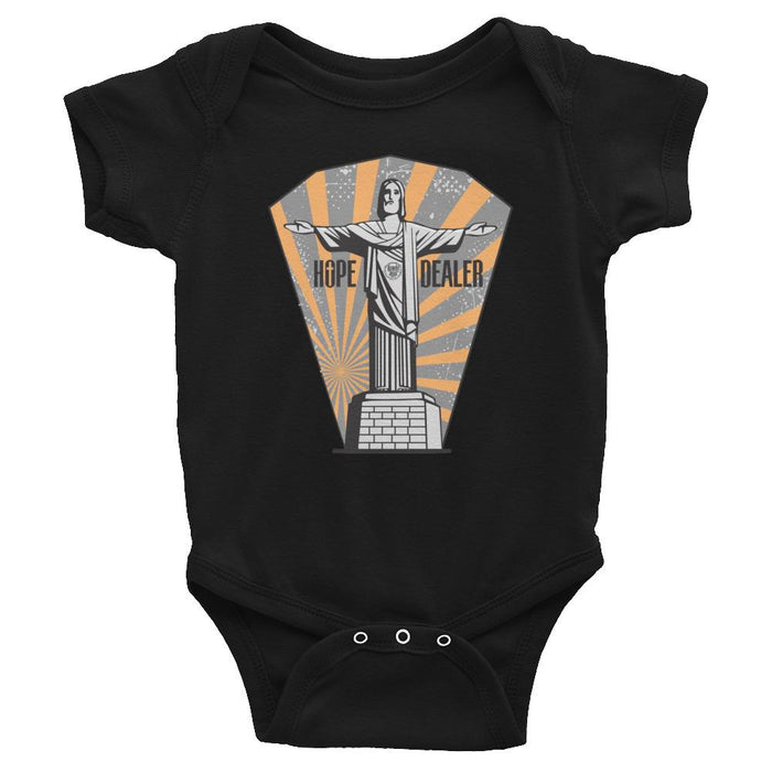 Infant Onesie - Hope Dealer