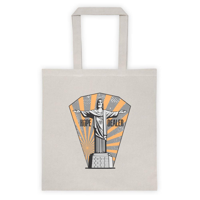 Tote bag - Hope Dealer
