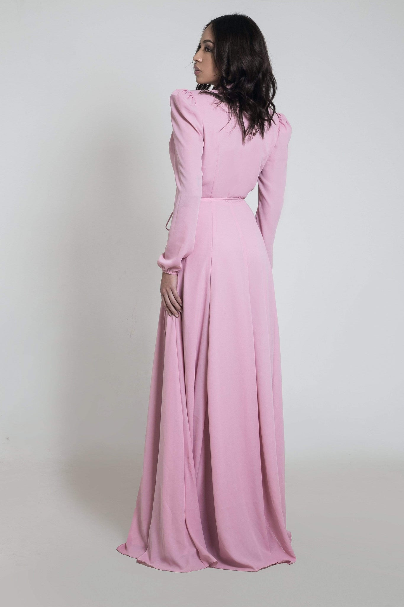 LongDress Envelope