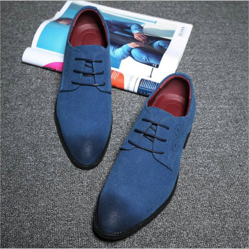 Men-Office-Shoes-Suede-leather-Retro-Carved-Oxford-Shoes-BIG-Size-38-48-Dress-Shoes (5).jpg