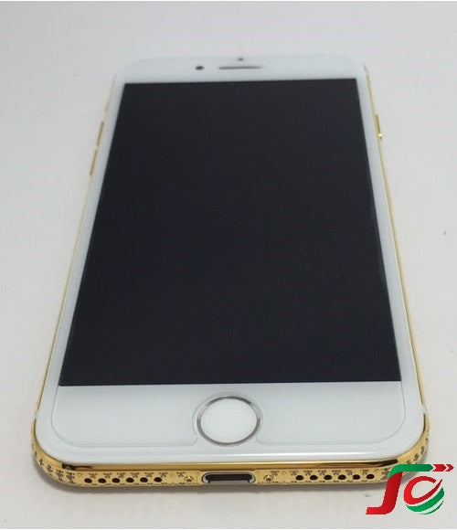 iPhone 6s 128GB Versace Limited Version