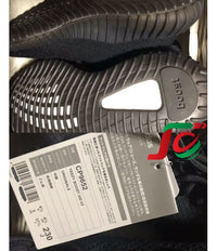 Giầy Adidas Yeezy Boost 350 V2 Bred size 23J NEW