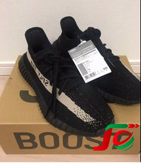 Giầy Adidas Yeezy Boost 350 V2 Oreo size 27.5J NEW