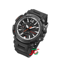 CASIO G-SHOCK GPW-2000-1AJF