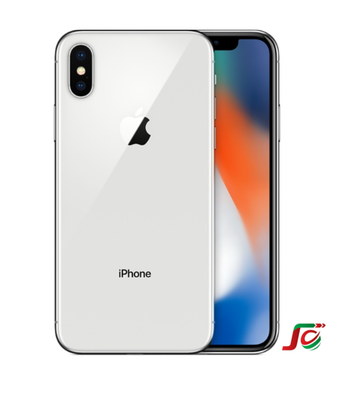 Order iPhone X