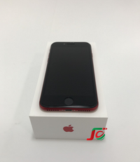 iPhone 8, 64GB. sim free, red , 99%