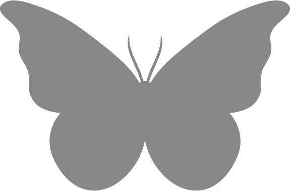 Butterfly Eight