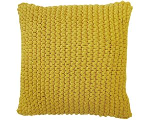 Colesso Sulpher Cushion 50x50