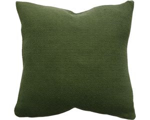 Jungle Green Cushion 45x45