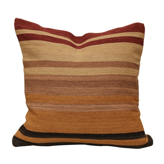 Moroccan Style Cushion