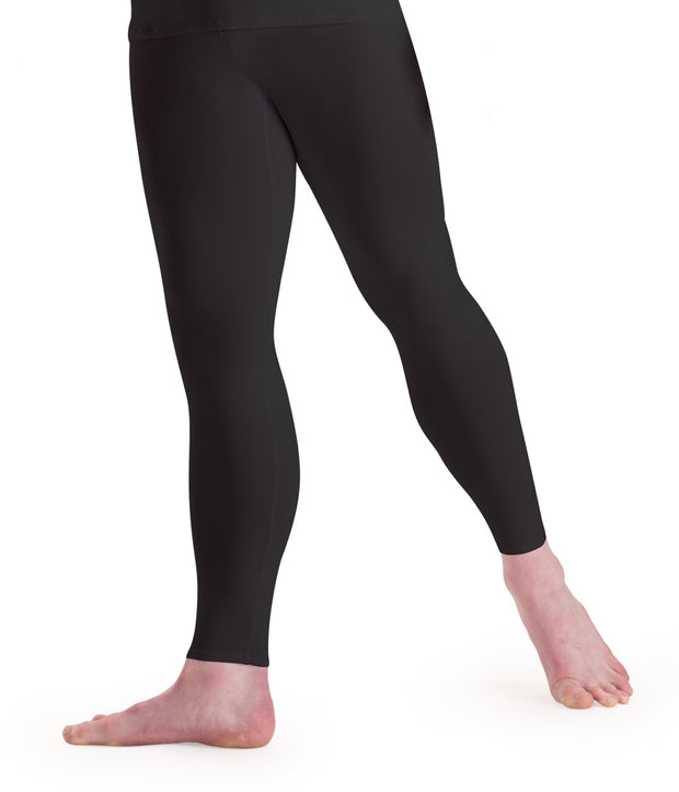 7205 Mens Tights