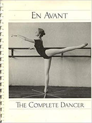En Avant, The Complete Dancer