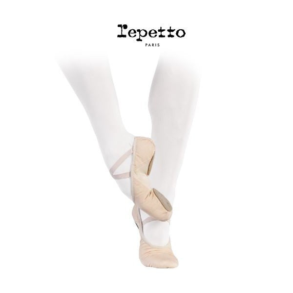 Repetto Canvas