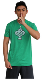 SPECIAL  CLOVERFLAGE T-Shirt