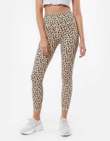 ALL ABOUT EVE DISTINCT LEGGING